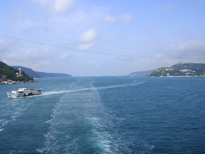 north-exit-from-bosphorus