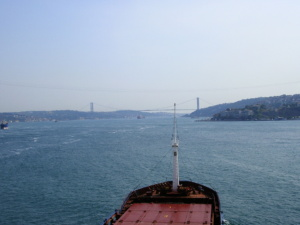 view-from-bosphorus