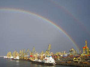 double-rainbow-over-constanta-port