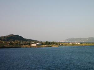 dardanelles-strait
