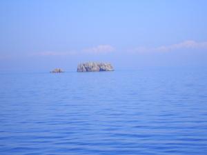 karavi-rocky-islands