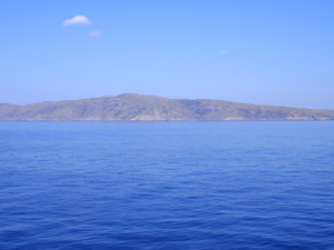 andros-island-view-from-west