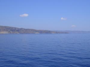 kea-island