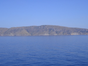 kea-island-view-from-west